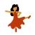 Dance in Theatre of Epidavros
